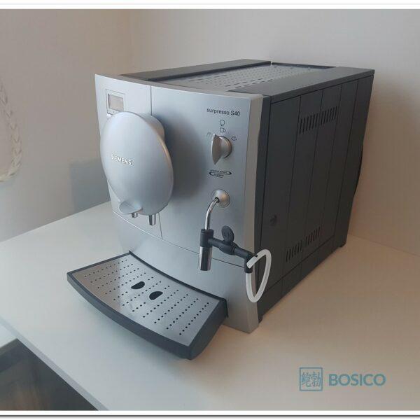 Siemens S40 TK64001 2