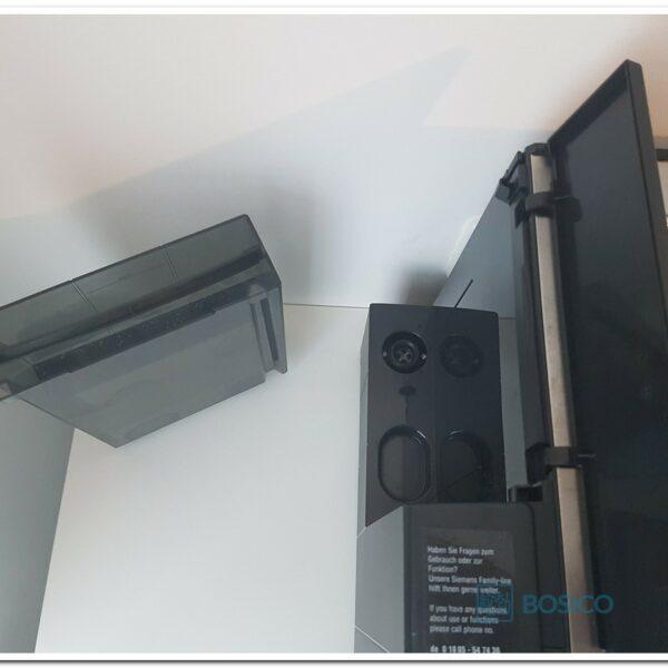 Siemens S40 TK64001 5