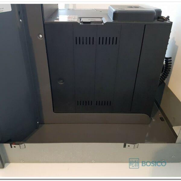 Siemens TK68E570 13