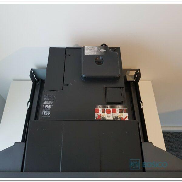 Siemens TK68E570 14