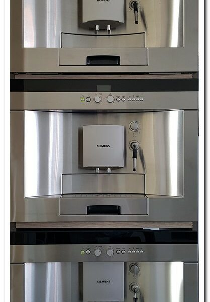 Siemens TK68E570 15