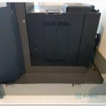 Siemens TK68E571 12