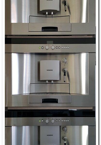 Siemens TK68E571 14