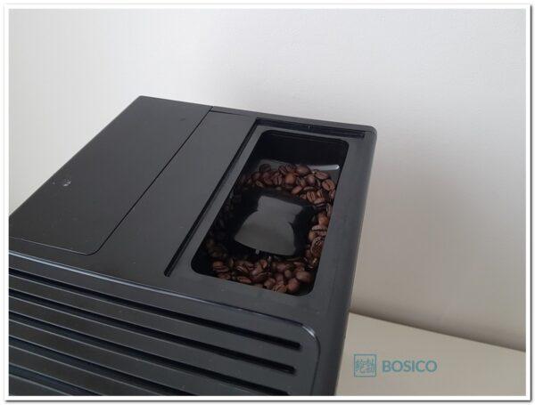 Melitta CaffeoSolo 8