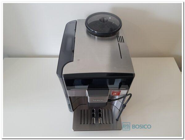 Siemens EQ6 700 TE607203 3