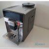 Siemens EQ6 700 TE607203 4