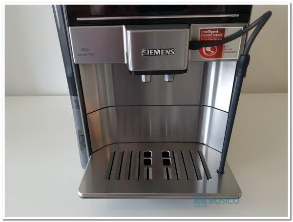 Siemens EQ6 700 TE607203 7