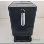 Jura Ena Micro 1 black 10
