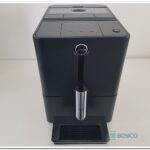 Jura Ena Micro 1 black 11