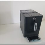 Jura Ena Micro 1 black 2