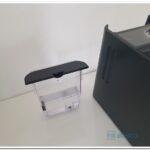Jura Ena Micro 1 black 5