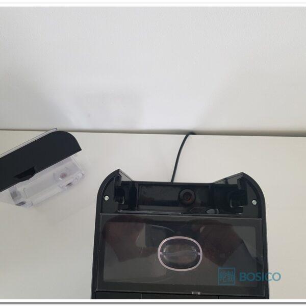Jura Ena Micro 1 black 6