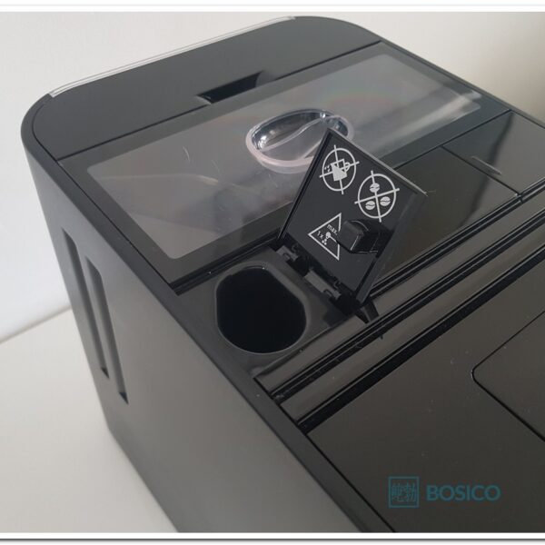 Jura Ena Micro 1 black 9