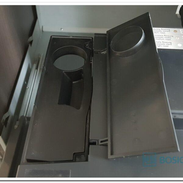 Bosch TKN68E751 12