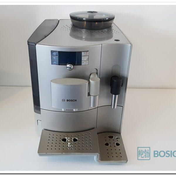 Bosch TCA7321 1