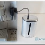 Bosch TCA7321 10