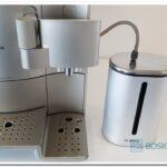Bosch TCA7321 12