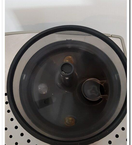 Bosch TCA7321 15