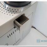 Bosch TCA7321 16