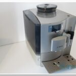 Bosch TCA7321 2