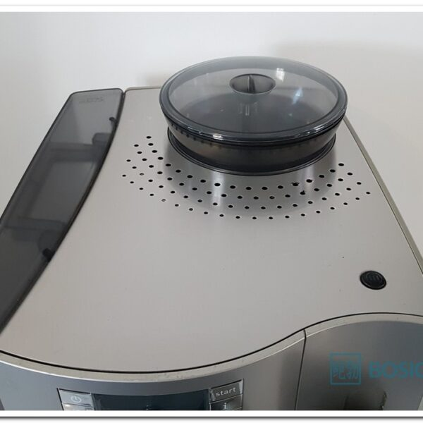 Bosch TCA7321 3