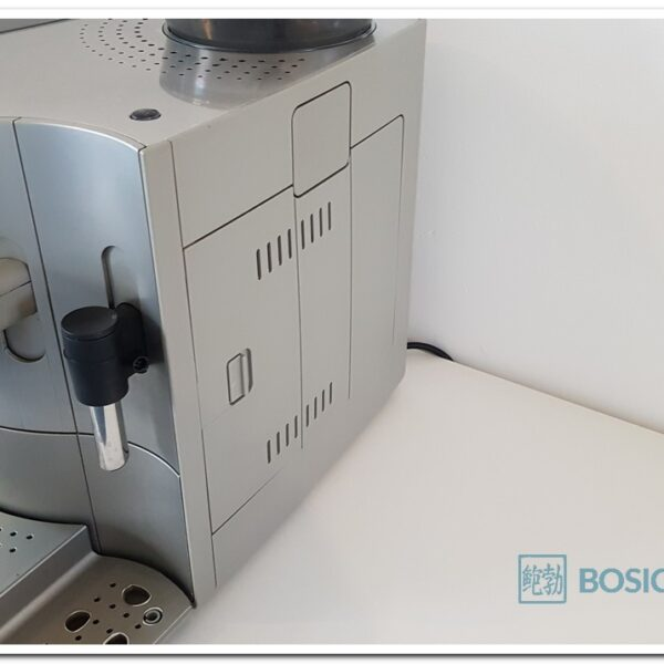 Bosch TCA7321 4