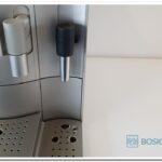 Bosch TCA7321 6