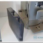 Bosch TCA7321 8