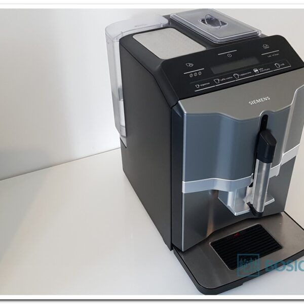 Siemens Ti303203 2