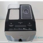 Siemens Ti303203 3
