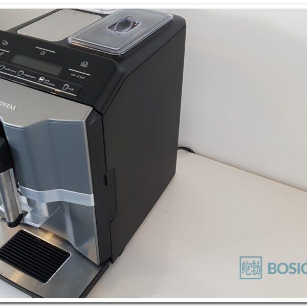 Siemens Ti303203 4