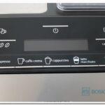 Siemens Ti303203 7
