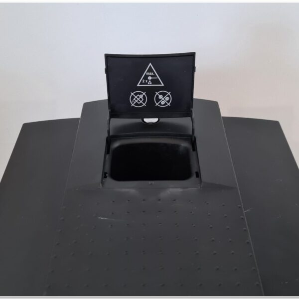 Jura C9 black 11