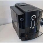 Jura C9 black 2