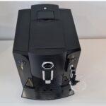 Jura C9 black 3