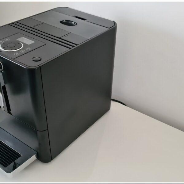 Jura Ena Micro 8 black 10