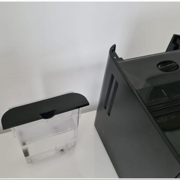 Jura Ena Micro 8 black 3