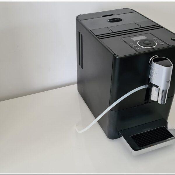 Jura Ena Micro 8 black 9
