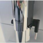 Jura Ena Micro 90 zilver 15