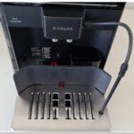 Siemens TE603209 10
