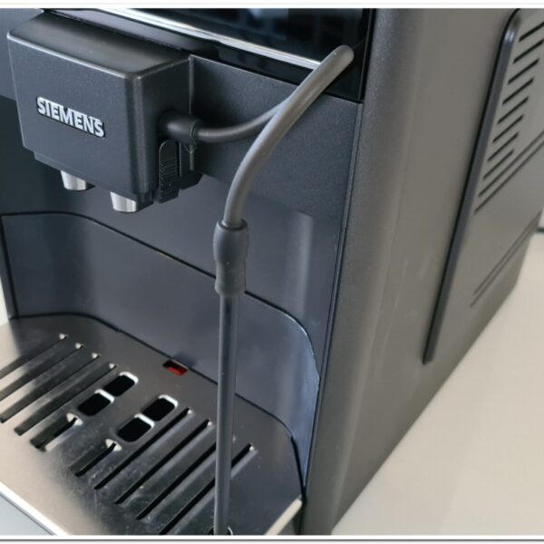 Siemens TE603209 11