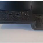 Bosch Veroprofessional 100 TCA7129 11