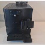 Bosch Veroprofessional 100 TCA7129 3