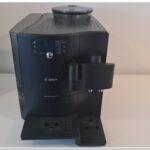 Bosch Veroprofessional 100 TCA7129 4