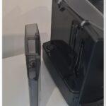 Bosch Veroprofessional 100 TCA7129 5