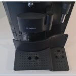 Bosch Veroprofessional 100 TCA7129 9